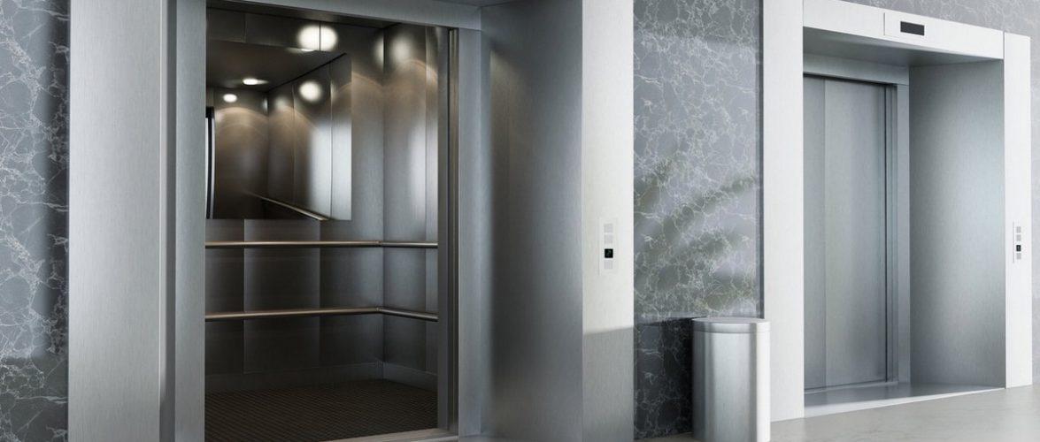 В Польщі двоє українців постраждали внаслідок падіння ліфта
