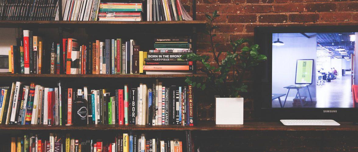 В Польщі виділять мільярд злотих на популяризацію читання