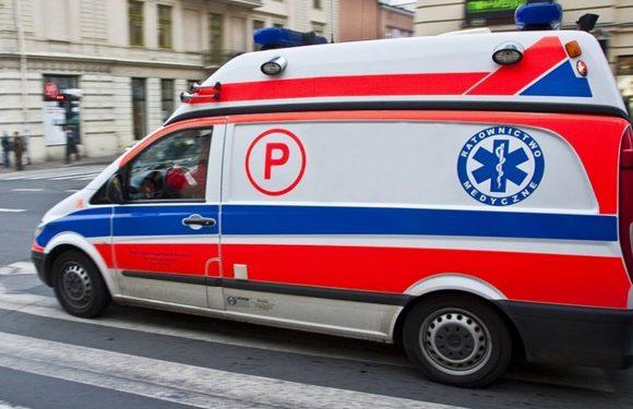 В Польщі судять медиків: пацієнт вилетів карети швидкої і загинув під колесами авто