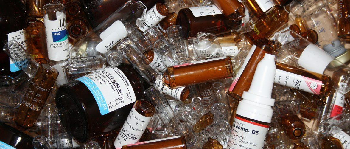 Українець намагався ввезти до Польщі дорогі ліки від гемофілії, вартістю 10 млн грн