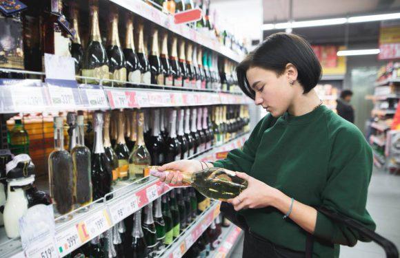 Місто в Польщі ввело заборону на нічний продаж алкоголю