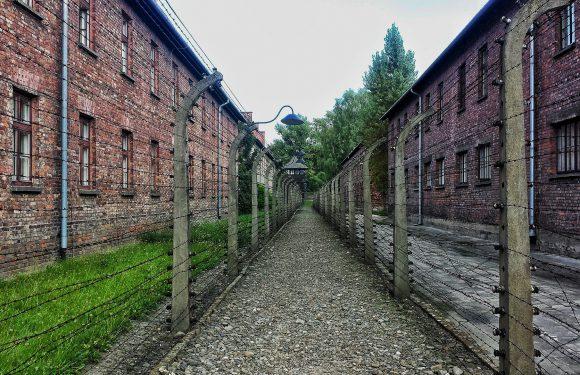 У Польщі в'язні працюють на роботі за межами в'язниці