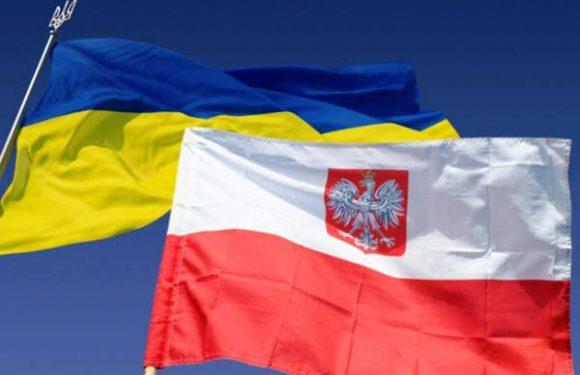 Українці піднімають економіку Польщі з кризи