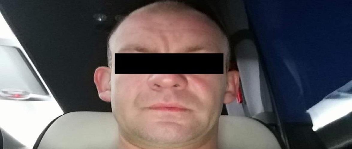 В Польщі затримали чоловіка, який намагався викрасти 11-річну дівчинку