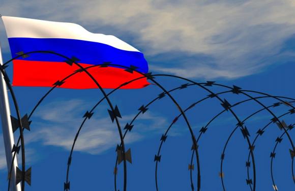 В Польщі затримали чергового російського шпигуна
