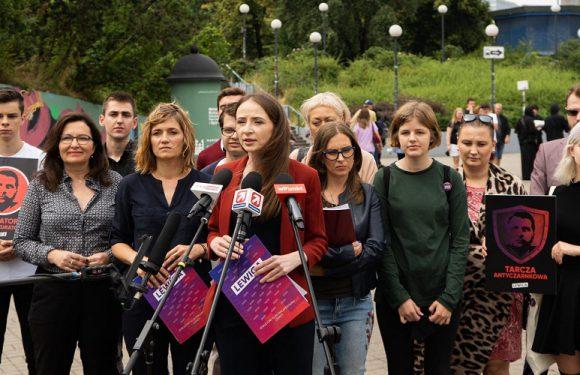 У Польщі збирають підписи для звільнення міністра освіти Чарнека