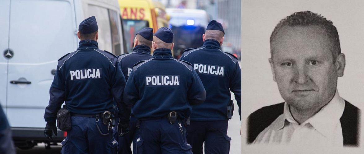У Польщі розстріляли сім'ю, загинули троє людей (оновлено)