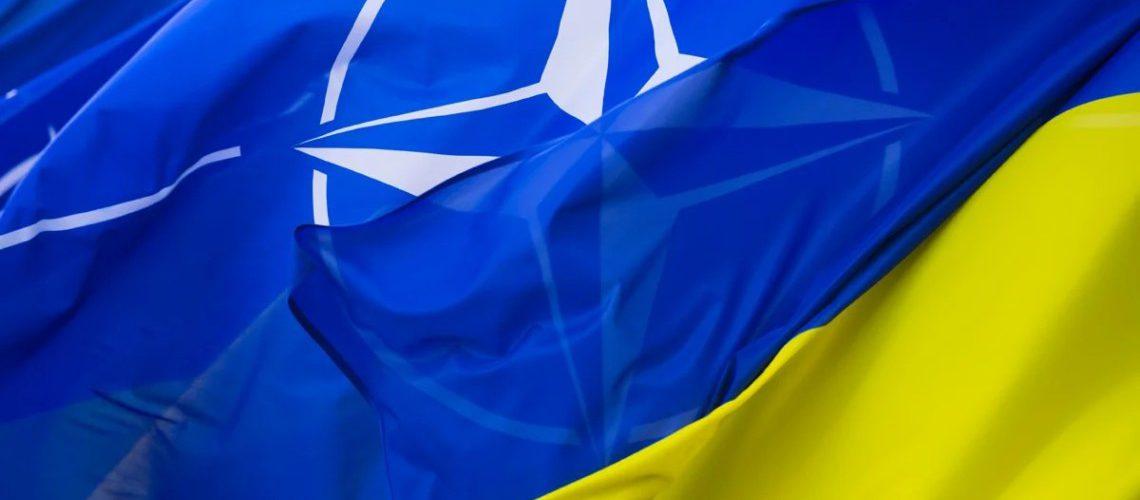 Польща переконана, що Україна вступить в НАТО