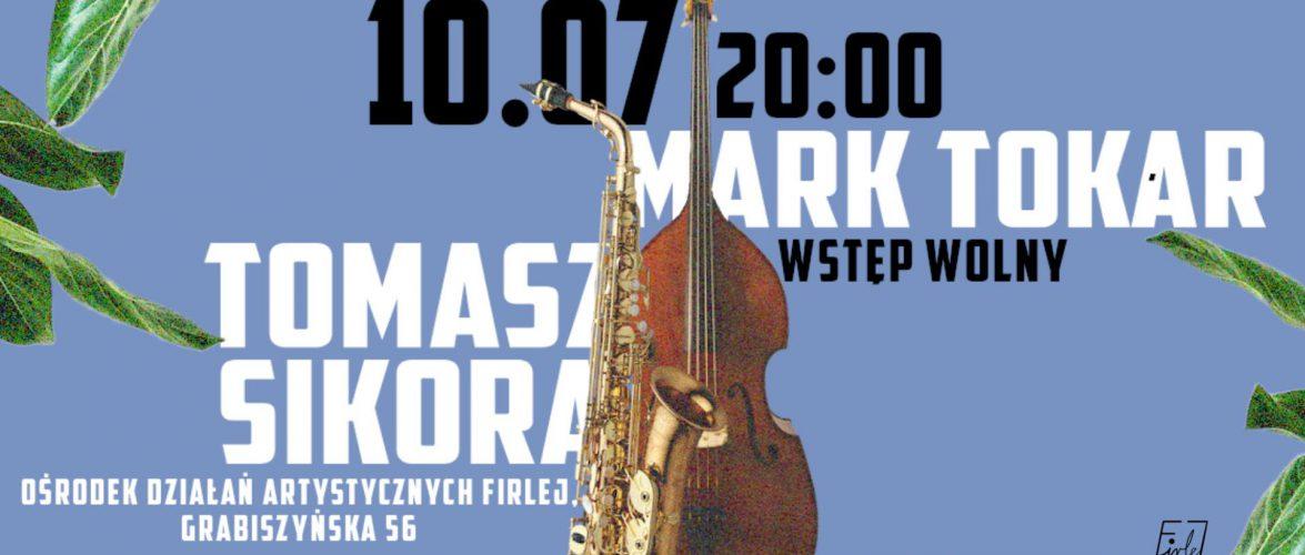 Жителів Вроцлава запрошують на безкоштовний імпровізований концерт
