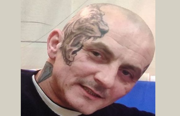 Бачив цього чоловіка? Поліція в Польщі розшукує вбивцю