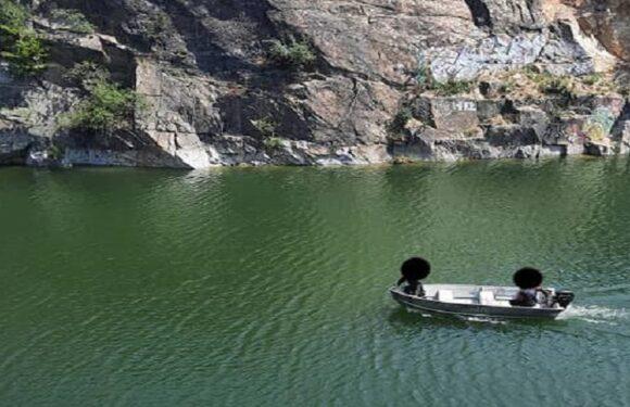 Під Вроцлавом втонув 21-річний юнак
