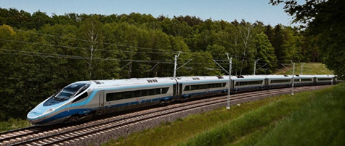 Хочете платити менше подорожуючи залізницею в Польщі? — Вибирайте час