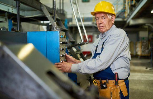 В Польщі зростає кількість працюючих пенсіонерів