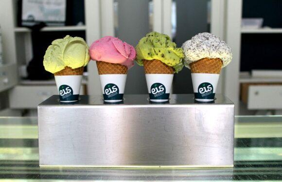 Купуєш в Польщі морозиво з автоматів? Будь обережний!