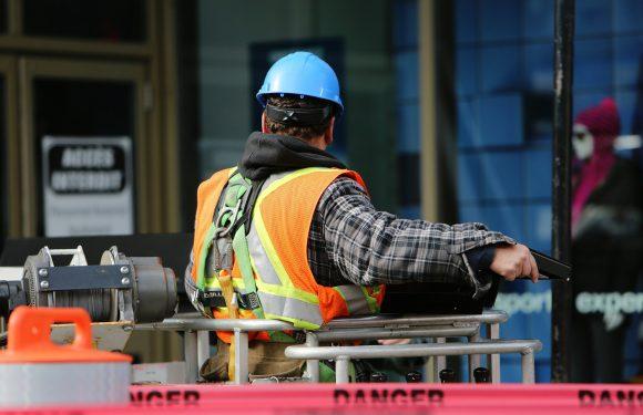 В Польщі оштрафували роботодавця та агенцію, яка брала на роботу українських будівельників