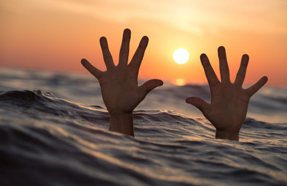 В Польщі втонула 2-річна дитина: матір була п'яна