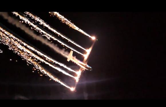 В Гдині відбудеться найбільше повітряне шоу Польщі