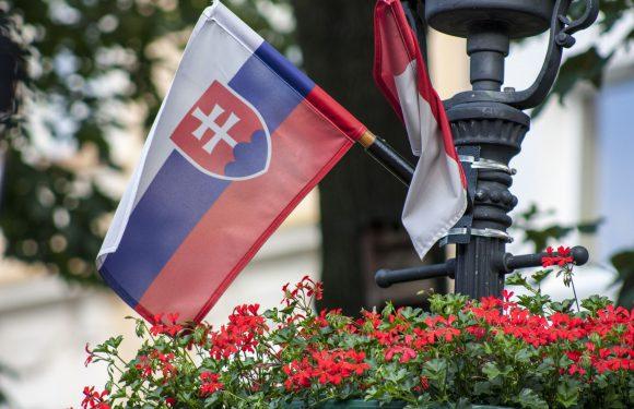 Словаччина відкриває прикордонні пункти у Польщі