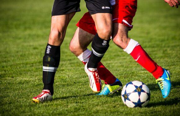 Влада Польщі виділить 83 млн злотих на розвиток спорту