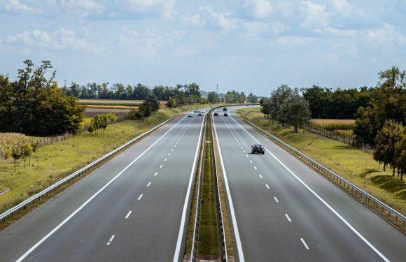 У Польщі прийняли програму будівництва 100 міських кільцевих доріг