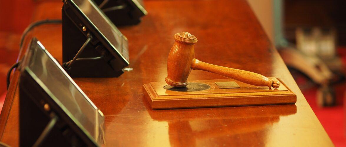 Громадянку України засудили на 5 років за переправлення нелегалів до Польщі