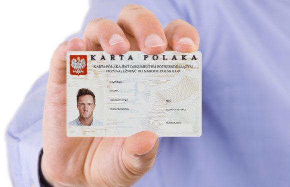 В Польщі зможуть вакцинуватися іноземці з «картою поляка»