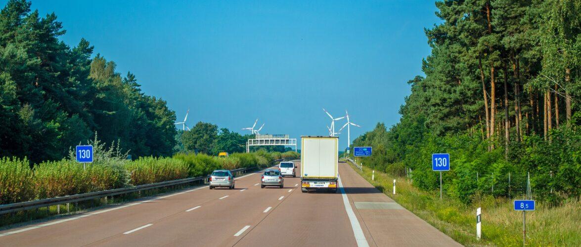 Польща виділить кошти для будівництва українських доріг