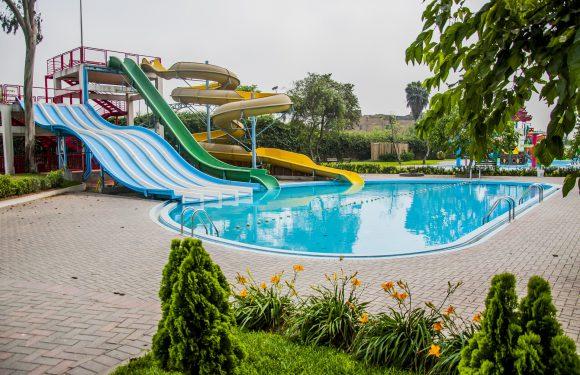Аквапарк у Вроцлаві пропонує місяць безплатних візитів, але за однієї умови