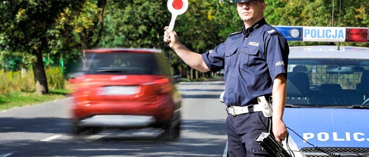 Польща готує серйозні зміни для водіїв: штрафи можуть підскочити до 5 тис. злотих