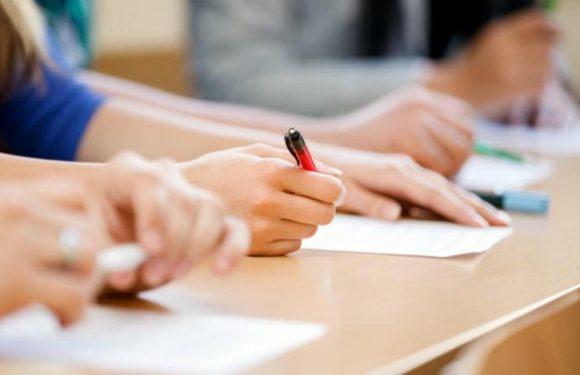У Нижній Сілезії 30% учнів «провалили» матуру