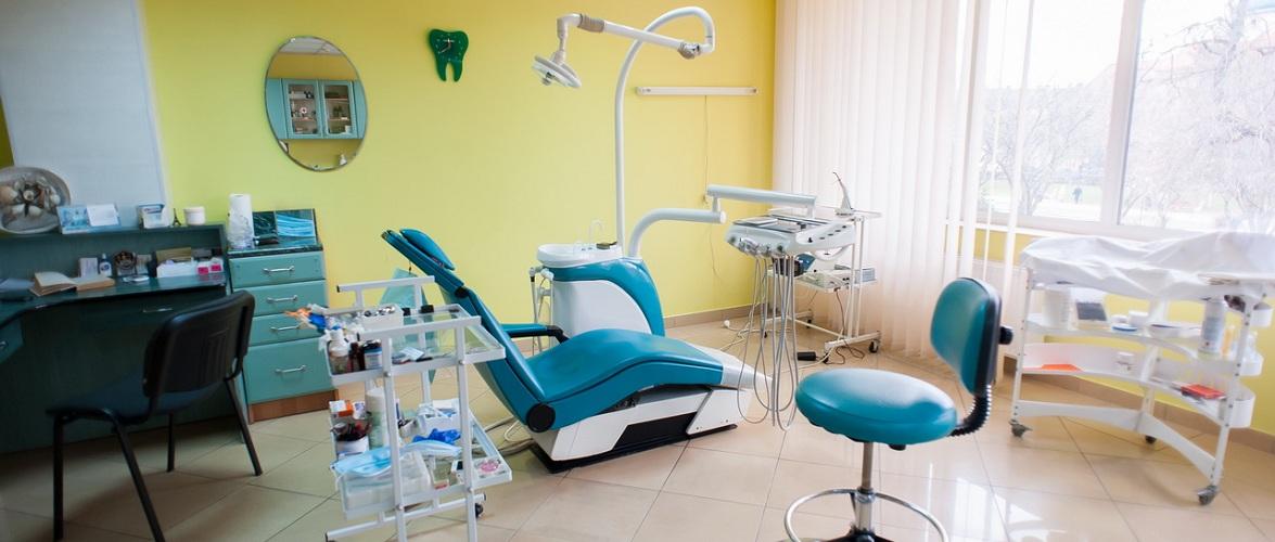 У Любліні стоматолога звинувачують у сексуальних домаганнях до пацієнтки