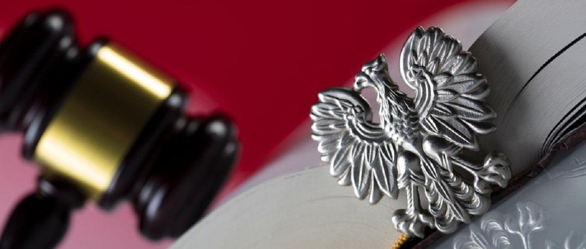 У Польщі розпочався суд над українцем, який хотів зарізати двох земляків