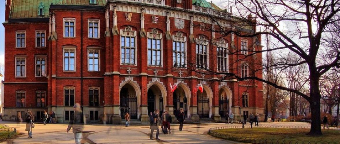 Університети Польщі повертаються до денної форми навчання