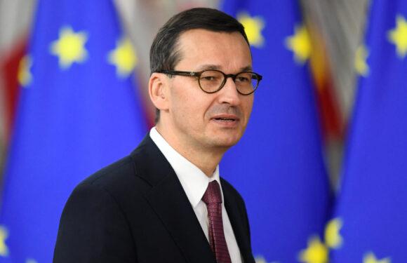 У Польщі розглянуть законопроєкт про посилення вимог до іноземців