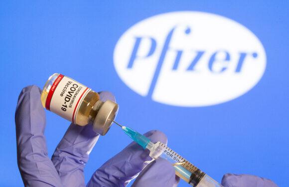 Польща перепродасть Австралії мільйон доз вакцини Pfizer