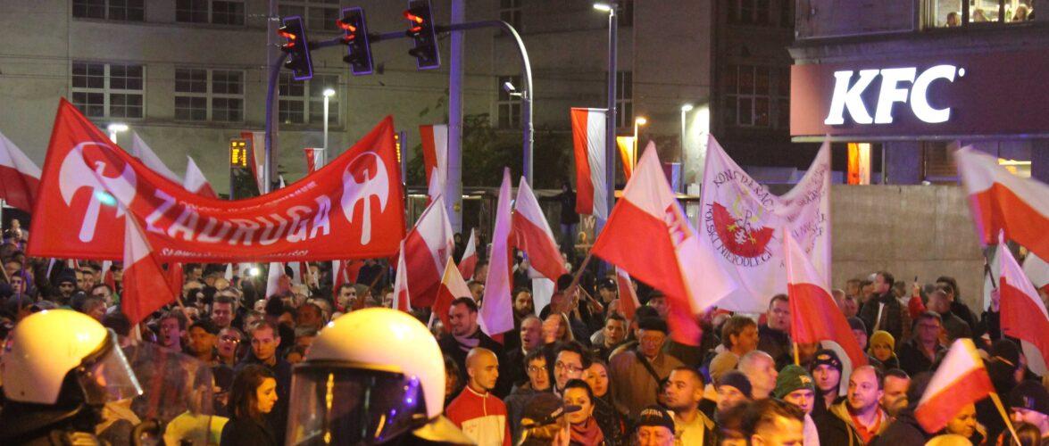 27 грудня в Польщі хочуть зробити державним святом