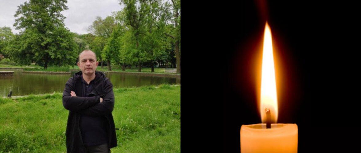 В Польщі трагічно загинув українець: просимо всіх небайдужих про допомогу