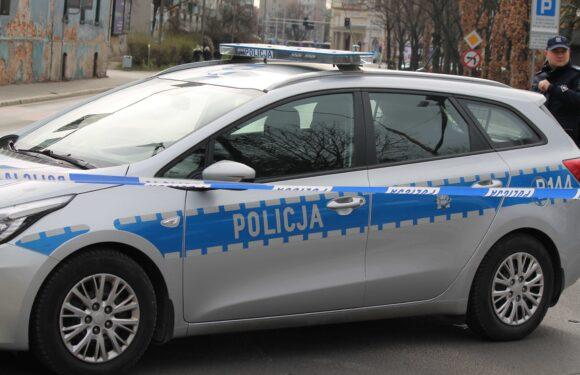 Таємнича смерть в Польщі: у квартирі виявили мертві тіла матері та сина, які пролежали так кільканадцять днів