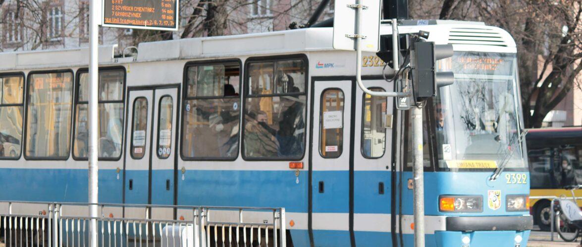Шокуюча несправедливість: в Польщі українця побили у трамваї, а зараз він має заплатити чималий штраф