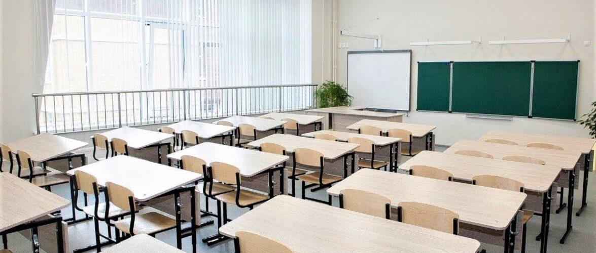 Стало відомо, як з вересня відбуватиметься навчання в Польщі