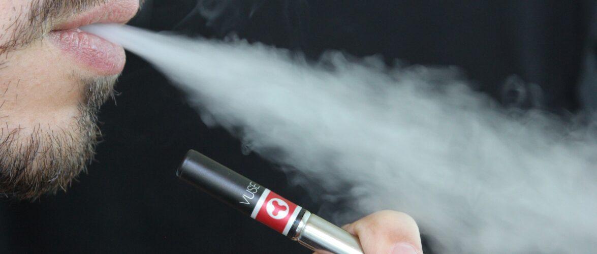 Будь обережний: в Польщі з'явився новий небезпечний вид наркотиків, від якого можна раптово померти