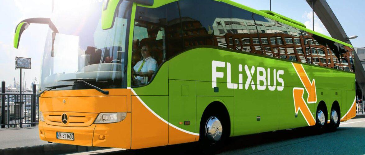 З 9 серпня в Харкові запустять новий автобусний рейс до Польщі