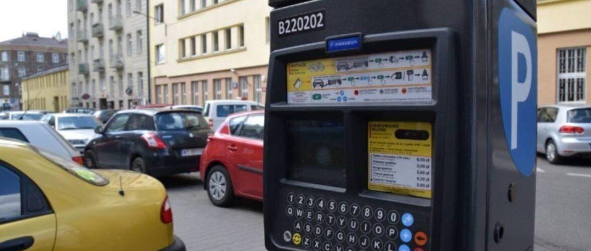 В столиці Польщі будуть більш ретельно перевіряти стоянки та порушників