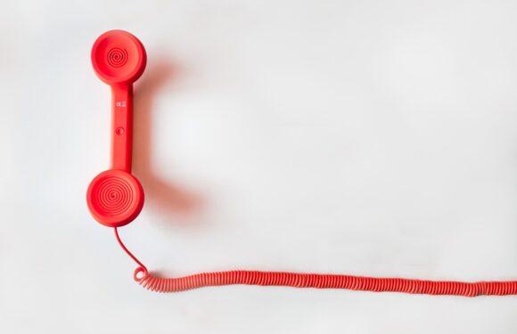В Польщі зміниться система виклику рятувальної служби за номером 998