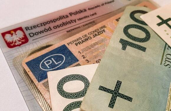 Більша половина жителів Польщі готова працювати нелегально