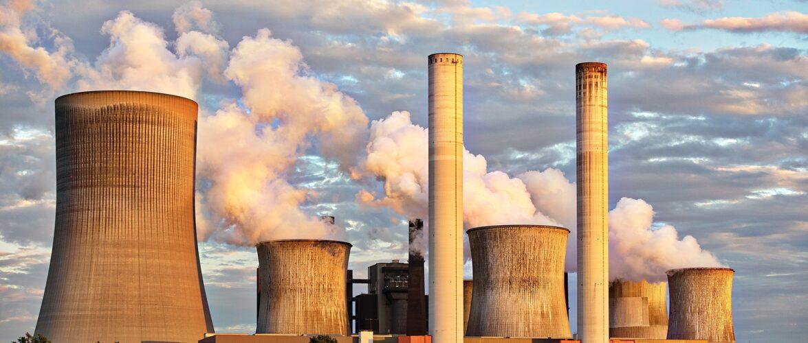 Україна домовилась про імпорт вугілля з Польщі