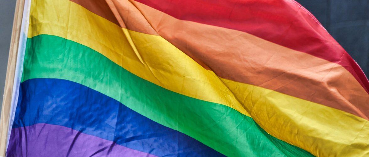 В Польщі хочуть заборонити проведення гей-парадів