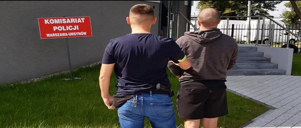 В Польщі двоє працівників погрожували вбити шефа з України, бо той їм мало заплатив
