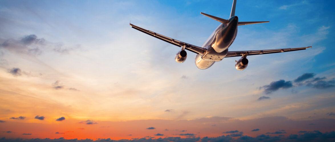 З Польщі до Афганістану вилетять 3 літаки, які мають евакуювати людей