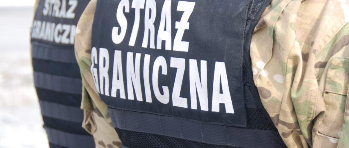 Українська фірма в Польщі нелегально взяла на роботу 32-х іноземців